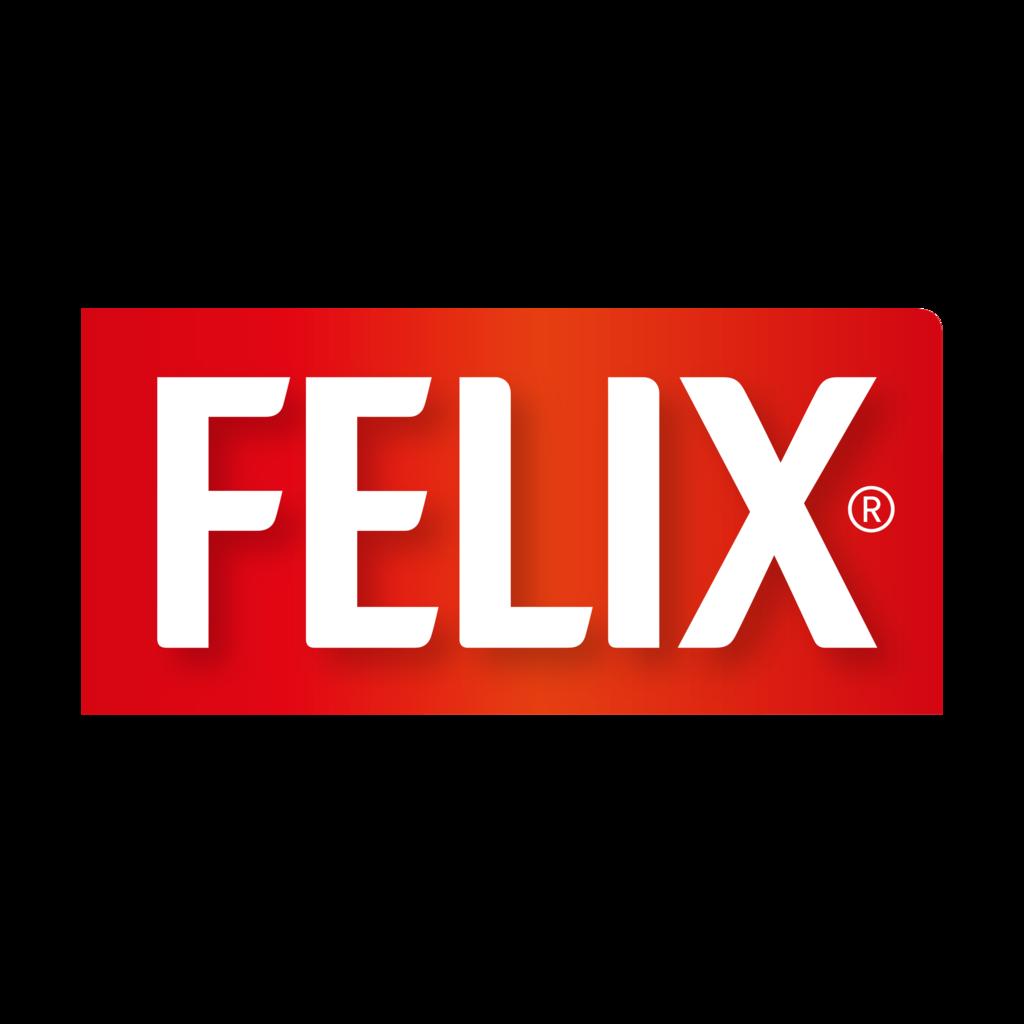 Felix logga