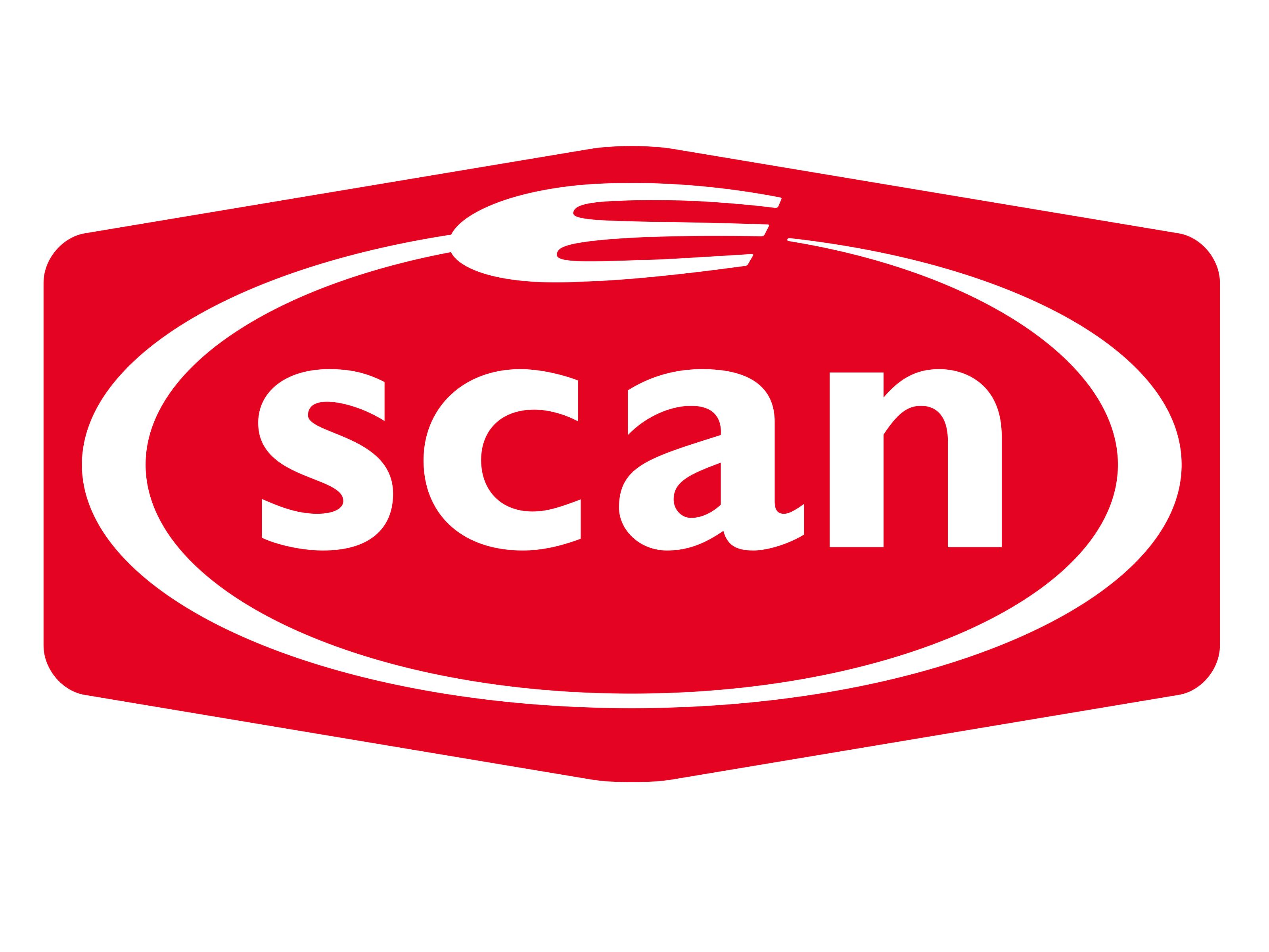 Scan logga