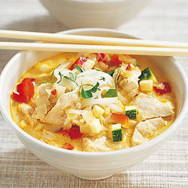 laktos och glutenfri mat recept
