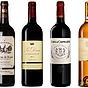 Bordeauxvin