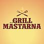 Grillmästarna logo