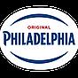 Philadelphia logga NY