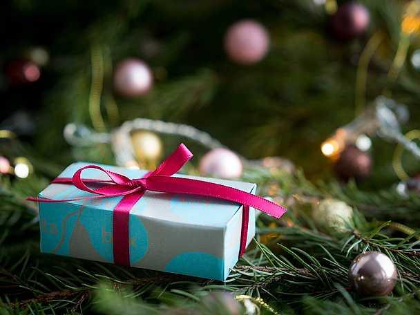 4 snabba julklappar_header
