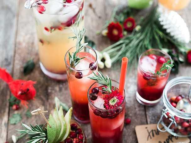 5 alkoholfria glögg_header_01.jpg