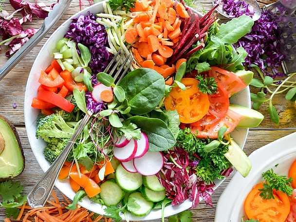 7 fantastiska grönsaker och vad du kan laga med dem-3