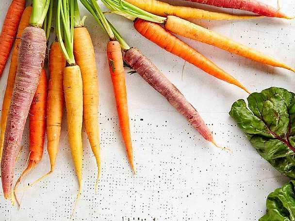 7 fantastiska grönsaker och vad du kan laga med dem-4