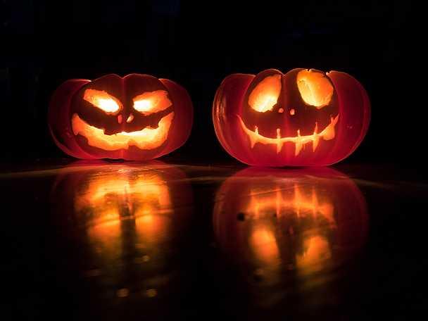 7 sätt att använda halloweenpumpan_header