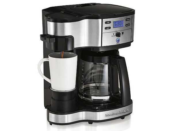9 kaffemaskiner vi älskar_06