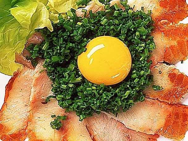 Ålasmörgås
