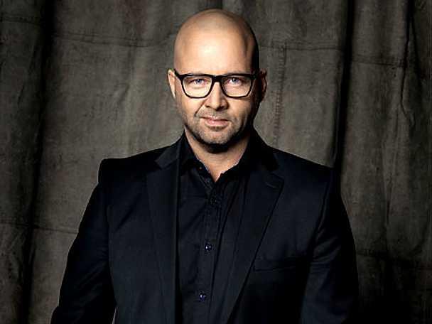 Anders Dalbom