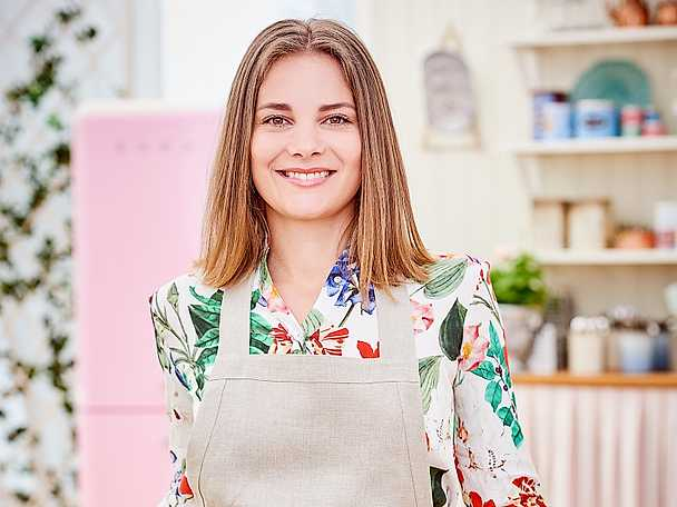 Andréa Brändström
