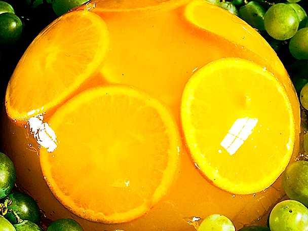 Apelsingelé