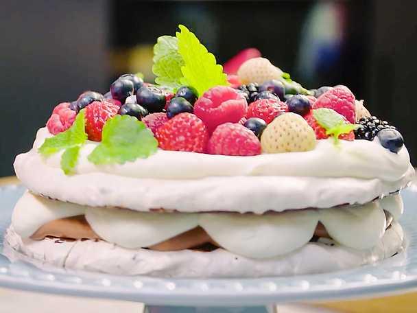 Baka perfekta marängtårtan med Tea Malmegårds 3 konditorstips_header