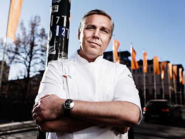 Bengt Sjöström