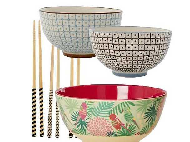 bowls_KF