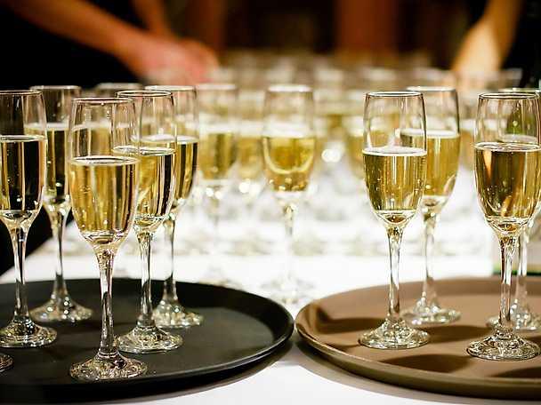 modestilar Vanliga skor äkta kvalitet Prosecco, cava och champagne – vad är skillnaden? | Köket.se