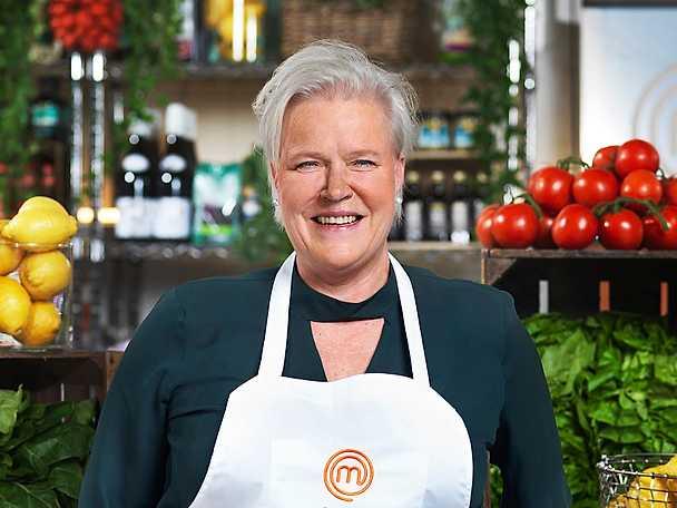 Charlotta Sturnegk