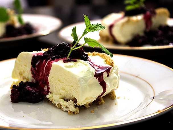 cheesecakeglass