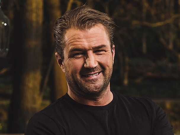 Christian Hellberg
