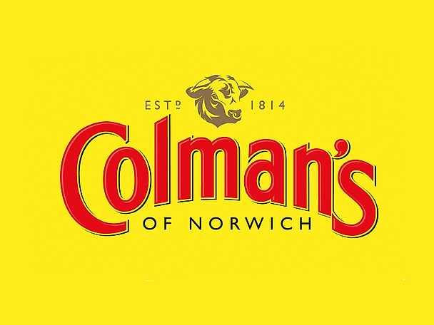 Colemans logga