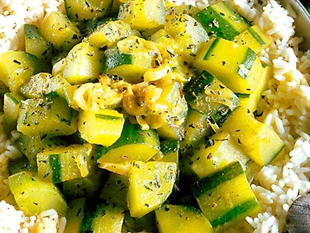 Currygurka