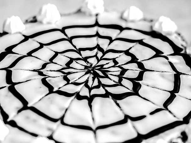 dekorera tårtan till halloween_header