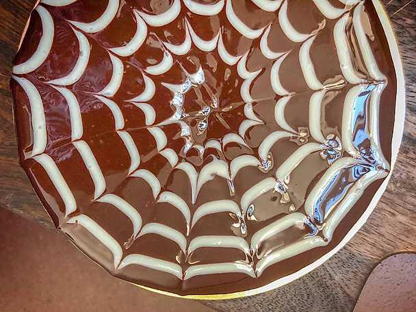 dekorera tårtan till halloween_header_02
