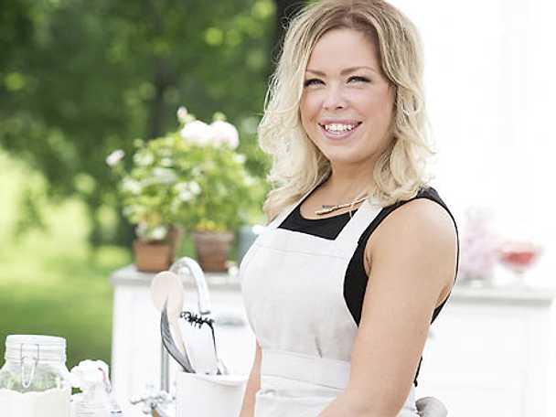Emma Wahlby Jonsson