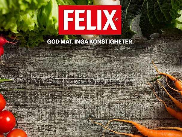 Felix ny headerbild 2017