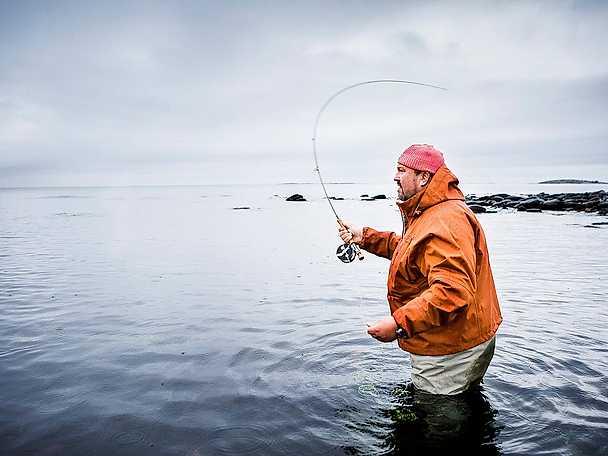 Fiskedestinationen källbild