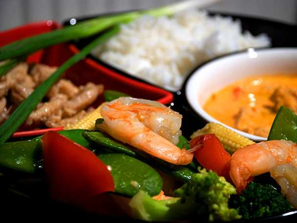 Geng Sapparot Moo