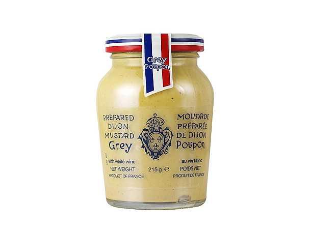 Grey Poupon_produktbild_01_ny
