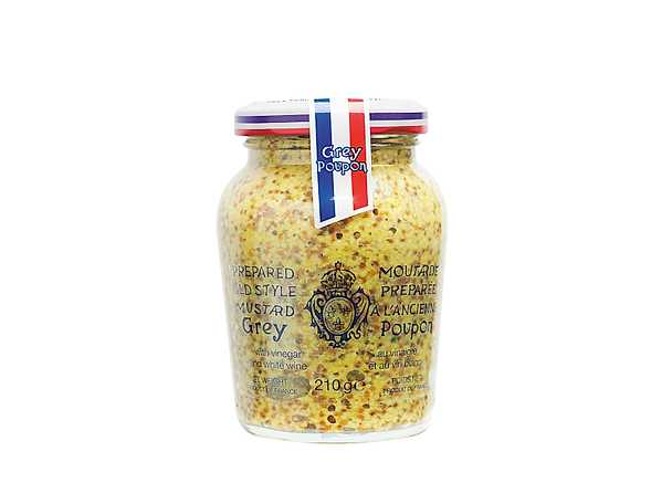 Grey Poupon_produktbild_02_ny