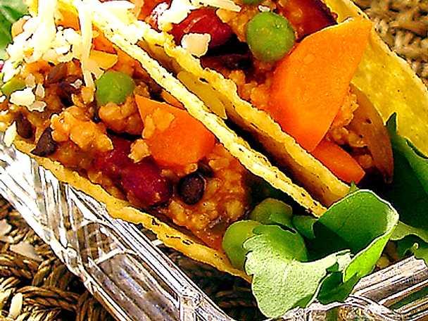 Hirs-tacos