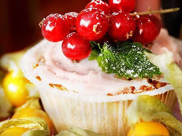 I säsong - årets alla frukter, bär och grönsaker
