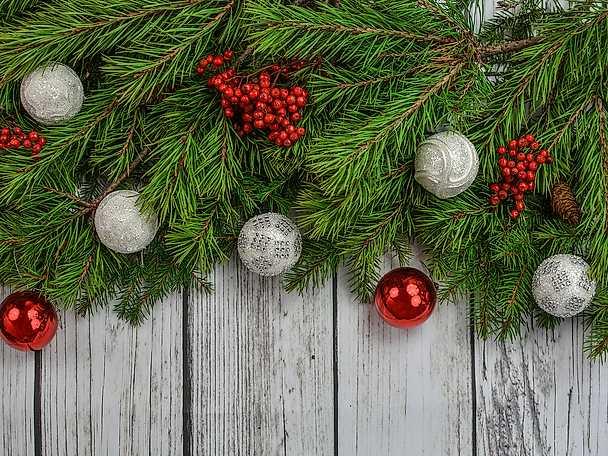 Ingelsta-kalkon-jul-bakgrund