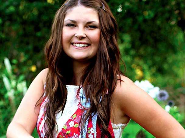 Jennie Benjaminsson