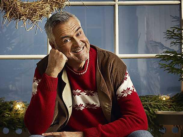 Bildresultat för jul med ernst