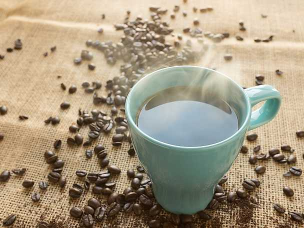 Kaffe temasida2