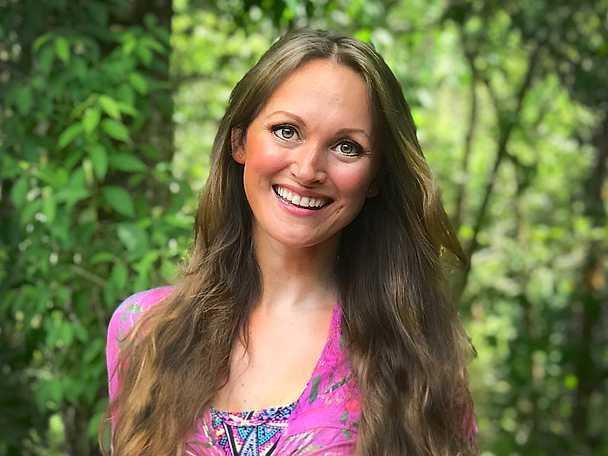 Kamilla Jönvik