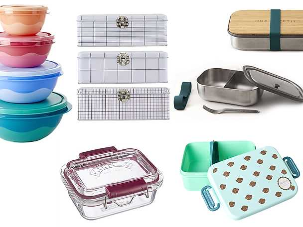 KF matlådor samlingsbild