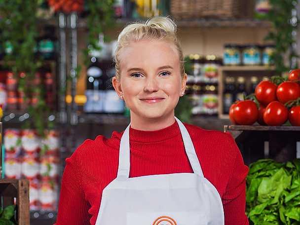 Klara Lind