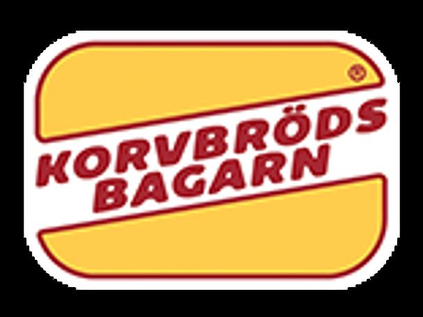 Korvbrödsbagarn logo ny
