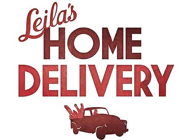 Leilas home delivery recept