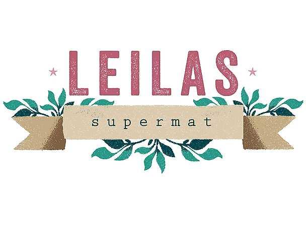 Leilas supermat logga2