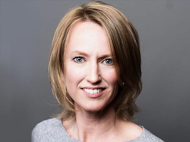 Linda Bakkman