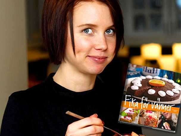 Linn Larsson