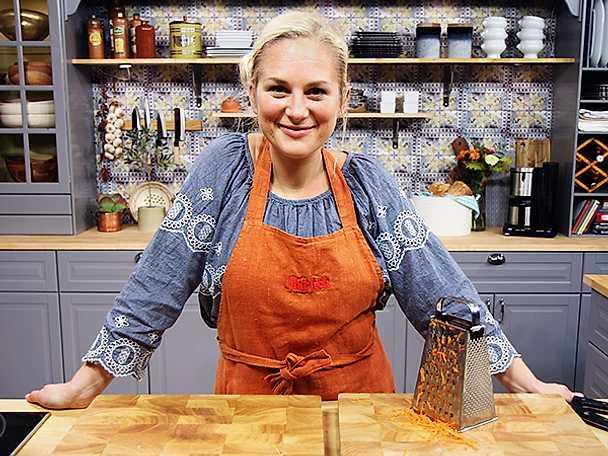 Lisa Lemke