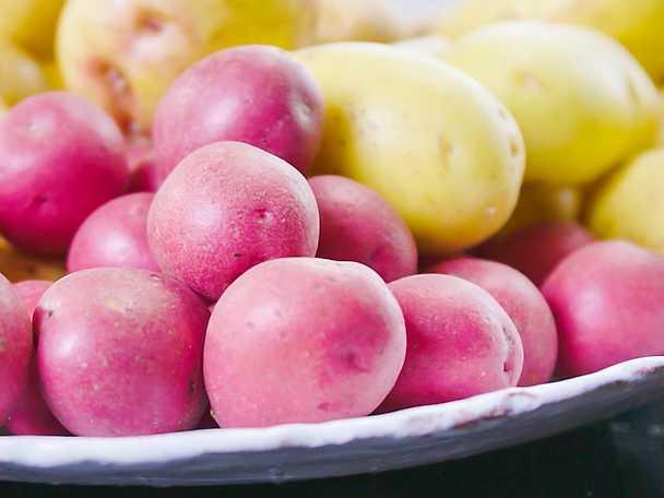 Lyckas med alla dina potatisrätter - Paul Svensson ger dig proffstipsen_06