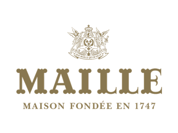Maille logga